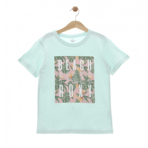 Tシャツ MINI BEACH VIBES (100-150)