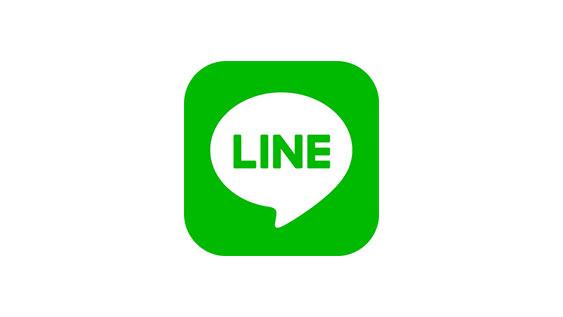 ROXY LINE公式アカウントオープンのお知らせ