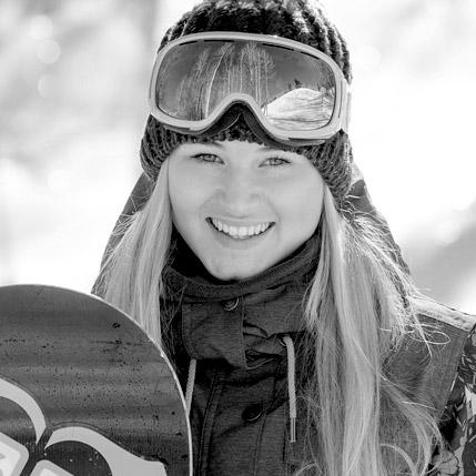 Katie Ormerod